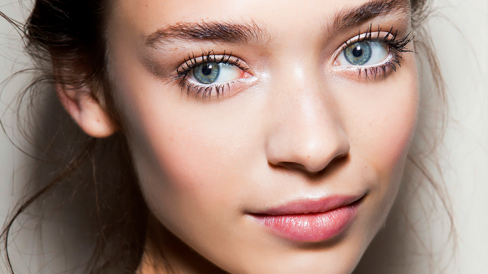 The Best Anti-Aging Serums at Every Price Point