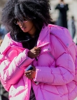 A Shoppable Guide to This Season's Coolest Coat