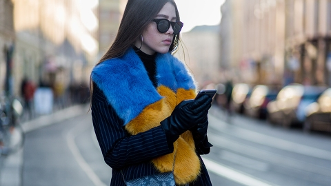 What to Buy From This Weekend's Epic Sales | StyleCaster