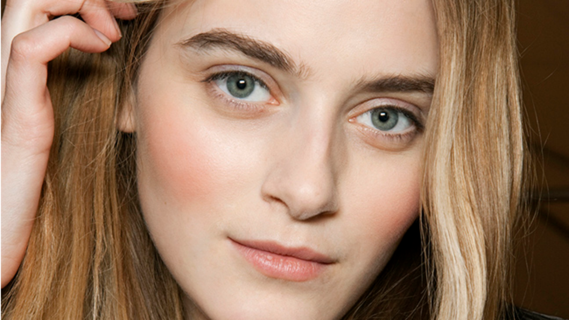 The Top Skincare Products to Brighten Skin—Because We All Need a Little Glow