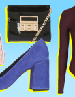 These Are the Best-Rated Clothes at Topshop Right Now