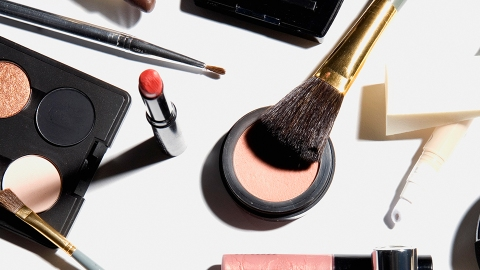 These Are the Most Exciting Drugstore Beauty Launches of 2017 | StyleCaster