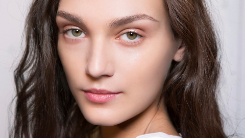 Marc Jacobs' New Brow Duo Gave Me the Full—But Natural—Brows I Crave | StyleCaster