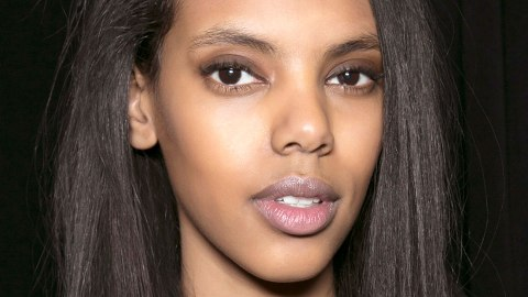 The 8 Best Flat Irons for Natural & Kinky-Curly Hair   StyleCaster