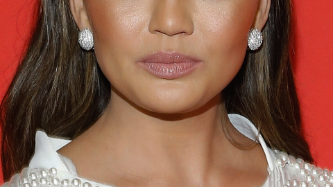 See If You Can Guess These Celeb Eyes and Lips | StyleCaster