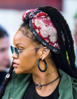 17 Celebrities Who Tried a Hair Color for 5 Seconds