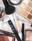 9 Beauty Rewards Programs That Give You Tons of *FREE* Stuff