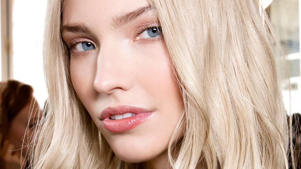 9 Easy Everyday Makeup Looks In Under