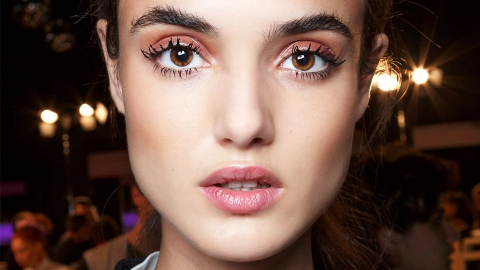 Sorry, But You're *Definitely* Wearing The Wrong Shade of Foundation | StyleCaster