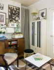 8 Unbelievably Gorgeous Home Makeovers You Have to See to Believe