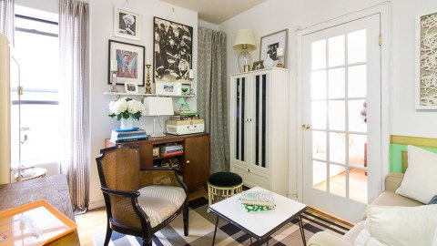 8 Unbelievably Gorgeous Home Makeovers You Have to See to Believe | StyleCaster