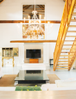 How to Make Your Place Look Luxe on a Budget
