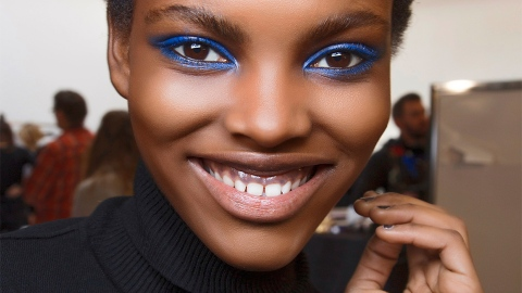 35 Pretty Eye Makeup Ideas We're Obsessed With | StyleCaster
