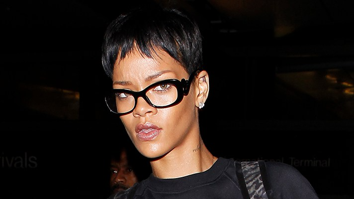 Better With or Without: Celebrities Wearing Glasses