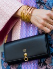 The Maximalist's Guide to Buying and Styling Rings