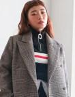 The Korean Retailer That Every Fashion Instagrammer Loves