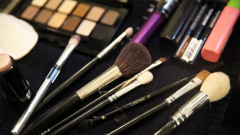 The Beauty Tools That Changed Our Lives | StyleCaster