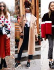 31 Ideal Outfits to Inspire You This January