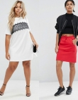 The 35 Best Pieces on Sale at ASOS