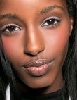8 Best Anti-Aging Night Creams to Start Using Right Now