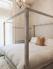 These Minimalist Bedrooms Will Ignite Your Inner Hygge