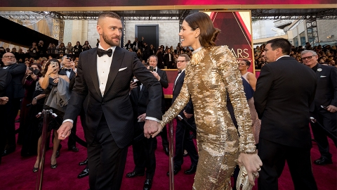 The Best Memes from the 2017 Oscars | StyleCaster
