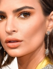 A Definitive Ranking of the 13 Best Celebrity Brows