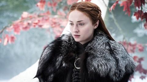28 Excellent TV Dramas Worth Binge-Watching   StyleCaster
