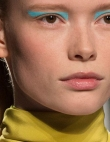 31 Makeup Looks To Copy, Including An Anti-Aging Blush Trick