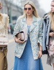 The Street Style Looks From Milan Fashion Week You Should Bookmark Now