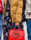 The One Thing Everyone Was Wearing at NYFW