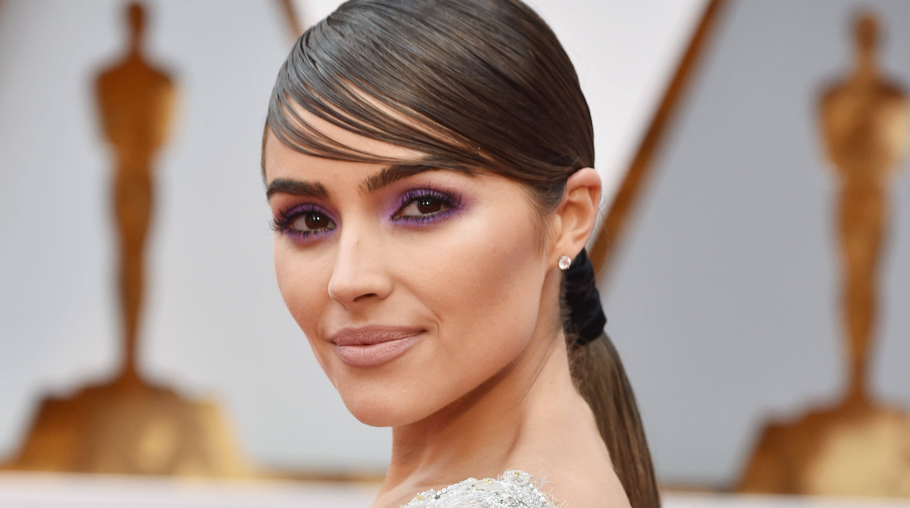 Here's Why Olivia Culpo Loves Marchesa So Much—and the Feeling is Mutual