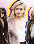 The Coolest Street-Style Hair Ideas to Copy Right Now