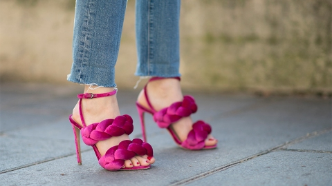 25 Extended Size Shoes to Shop Right Now | StyleCaster