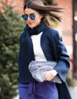 The Sunglasses Trends That'll Be Everywhere in 2017