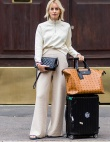 All the Chic Essentials You Need When Traveling Abroad