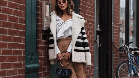 31 Outfit Ideas to Copy This March | StyleCaster