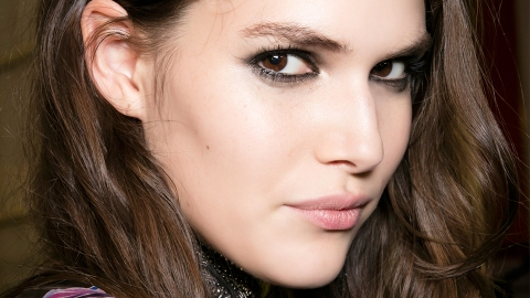 The 5 Biggest, Most-Asked Beauty Questions, Answered | StyleCaster