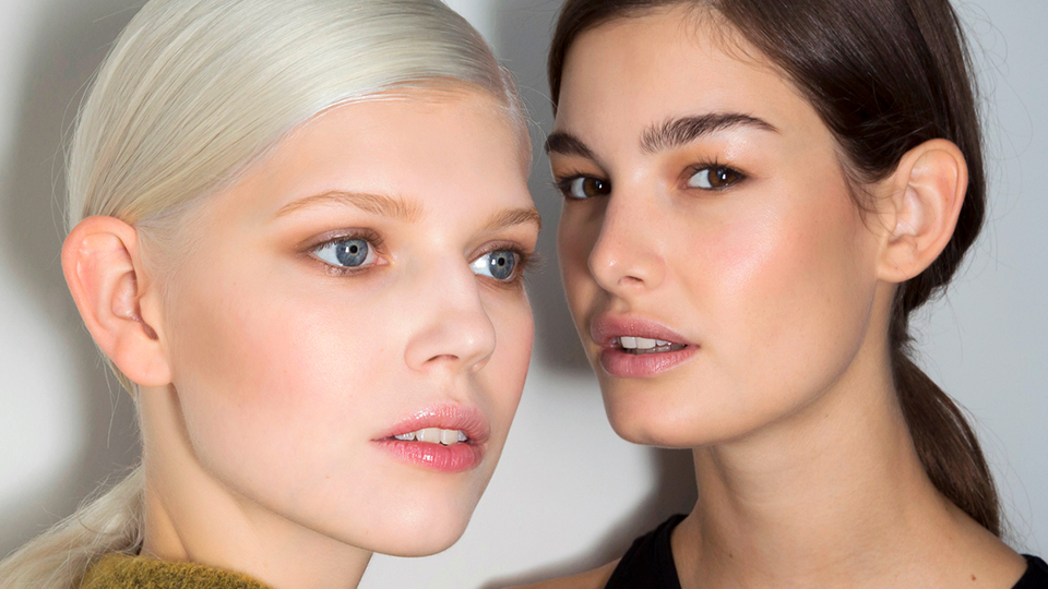The 10 Best New Color Correctors (and Exactly How to Use Them)