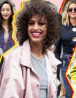 25 of the Prettiest, Coolest Haircuts to Copy This Spring