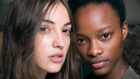 These Moisturizers Will Give You Glowing Skin | StyleCaster