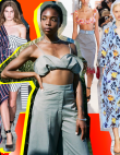 The *Only* Trends You Should Be Buying Right Now