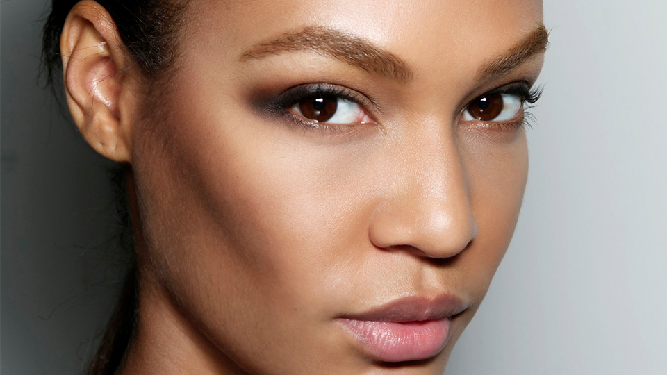 5 Drugstore Dupes That Makeup Artists Swear By