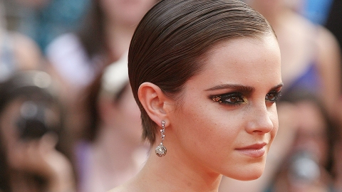 15 of Emma Watson's Most Iconic Beauty Moments | StyleCaster