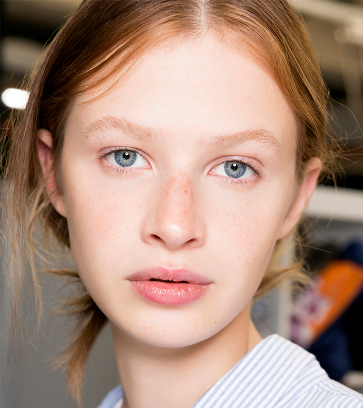 glowing skin2 The 5 Biggest, Most Asked Beauty Questions, Answered