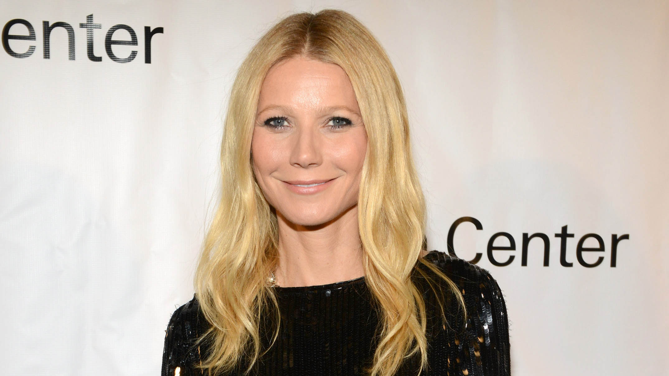 So, Gwyneth Paltrow's Goop Just Published a Guide to Anal Sex