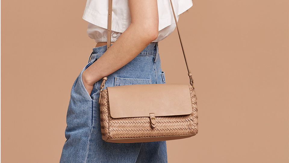Handbag Trends 2017
