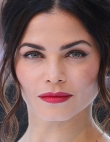 The Weird Thing All of Jenna Dewan Tatum's Selfies Have in Common