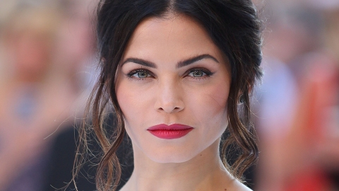 The Weird Thing All of Jenna Dewan Tatum's Selfies Have in Common | StyleCaster