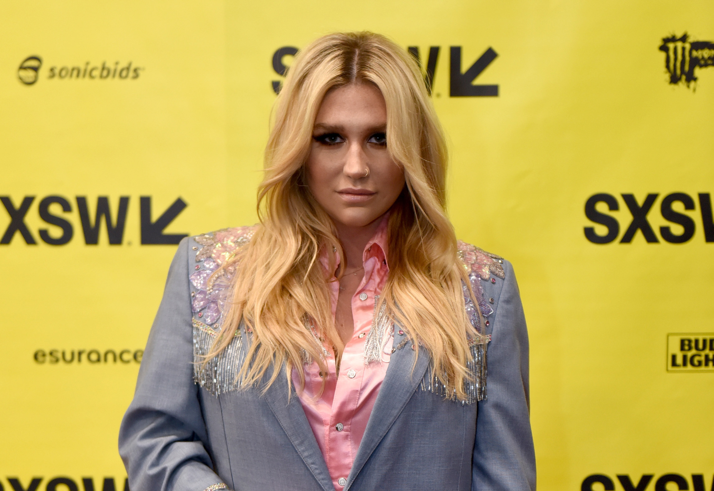 Kesha's Story of Eating Disorder Recovery Proves Thin Does Not Equal Healthy